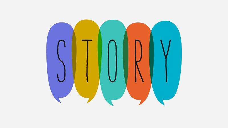 Câu chuyện thương hiệu brand storytelling tempe