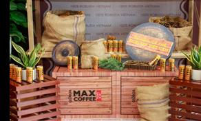 Coca-Cola tham gia thị trường cà phê lon tại Việt Nam