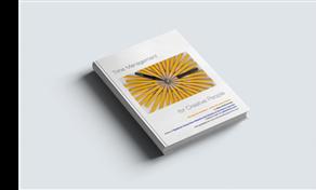 19 Ebook miễn phí mà designer nên đọc