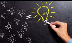 Tư duy thiết kế: chiến lược đổi mới sáng tạo